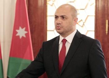 الأوقاف الأردنية تلوح بإجراءات ضد أئمة رفضوا أداء صلاة الغائب على ضحايا هجوم الركبان
