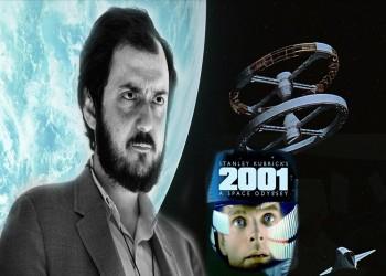 لغز الفيلم الأمريكي «2001.. ملحمة الفضاء» المستمر.. تعرف عليه