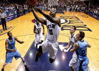 %40 من لاعبي دوري السلة الأمريكي يعانون مشاكل عقلية