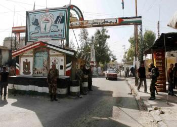 موسم الهجوم على حق عودة الفلسطينيين