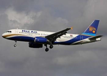 «النيل للطيران» المصرية توقع اتفاقية مع «بيجاسوس» التركية