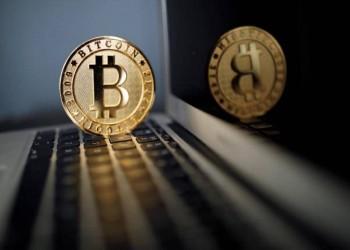 السعودية تحذر: العملات الرقمية غير معتمدة والتعامل بها مخاطرة