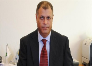 مصر تسدد 250 مليون دولار لشركات النفط الأجنبية الشهر المقبل