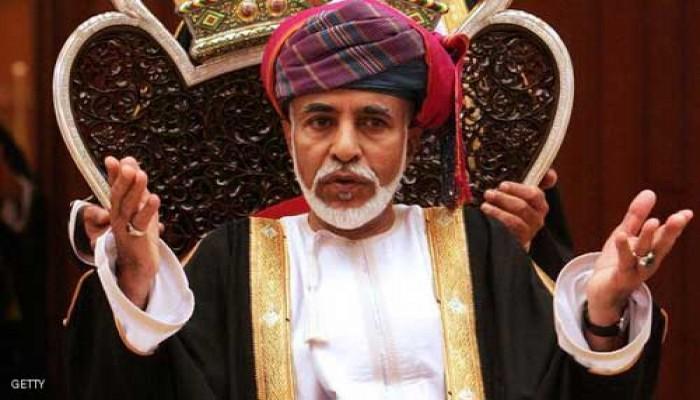 «المونيتور»: سلطنة عمان عالقة بين السعودية وإيران