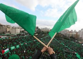 مطالبات جزائرية باستدعاء السفير السعودي لوصفه «حماس» بالإرهابية