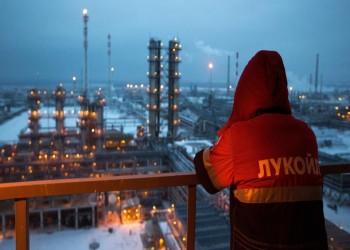 رغم العقوبات.. ارتفاع الاحتياطات الروسية نحو 452 مليار دولار