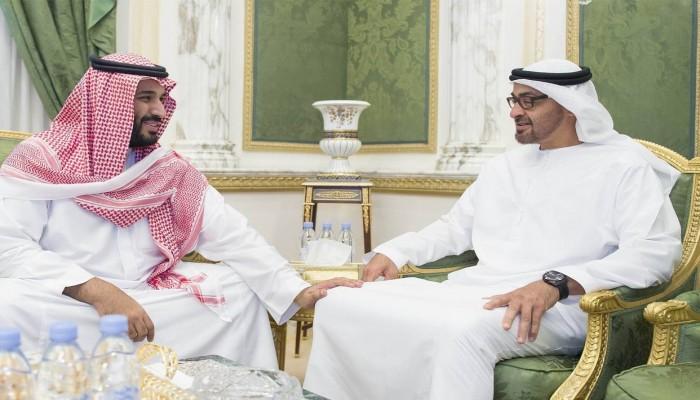 الاستبداد الجديد.. كيف أسكت بن زايد وبن سلمان المعارضة؟
