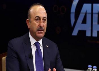 مباحثات تركية أوروبية بشأن الإعفاء من تأشيرات الدخول