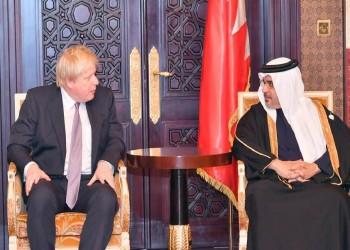 وزير خارجية بريطانيا يتودد للخليج بعد انتقاده السعودية: أمنكم هو أمننا
