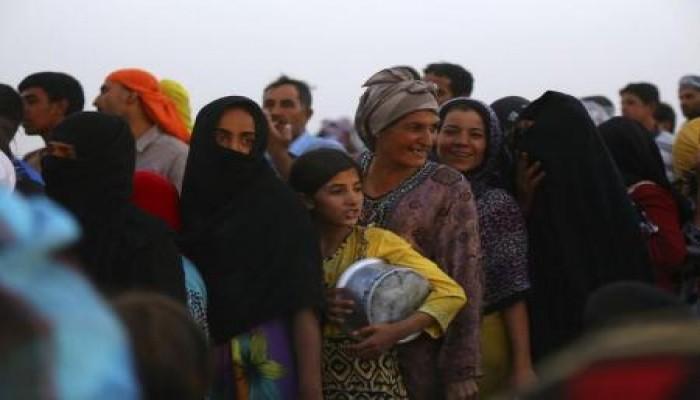 تحرير الموصل .. البضاعة الأكثر مبيعا في الأسواق!