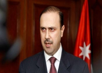 الأردن ينفي قصف أهداف بسوريا من داخل أراضيه