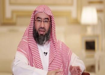 الكويت تعيد الجنسية لـ9 أشخاص أبرزهم الداعية نبيل العوضي