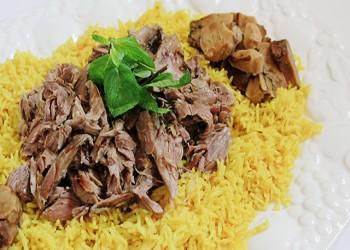 مغربية تطهو صديقها وتقدمه كوجبات لعمال باكستانيين في الإمارات
