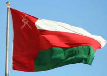 """""""السيف السريع 3"""" يجمع عمان وبريطانيا بتدريبات عسكرية مشتركة"""