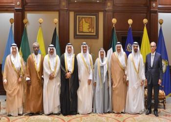 الكويت تستضيف أول اجتماع لمحافظي المصارف المركزية الخليجية منذ الأزمة