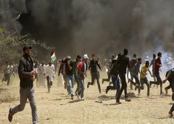 محققو الأمم المتحدة يتهمون إسرائيل بارتكاب جرائم ضد الإنسانية