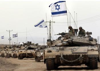 معاريف: تعاون إسرائيلي أمني سري مع القاهرة وأبوظبي
