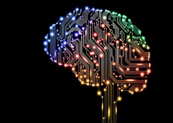 الاستخبارات الأمريكية تتجه للاعتماد على «الذكاء الاصطناعي»