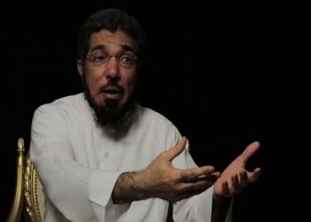 نجل «العودة»: لا معلومة عن الوالد.. و«الشنقيطي»: استهتار وإهانة للمسلمين