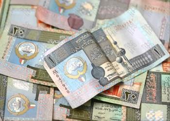 7.5 مليارات دولار.. فائض موازنة الكويت خلال 6 أشهر
