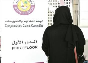 سعودية: لن أتنازل عن أسرتي في قطر ولو كلفني ذلك جنسيتي