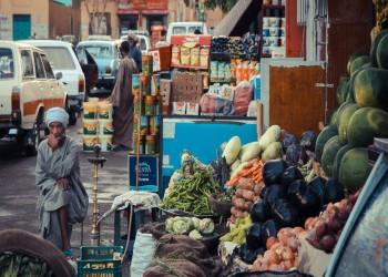 رويترز: التضخم في مصر مصدر القلق والخطورة وعدم الاستقرار