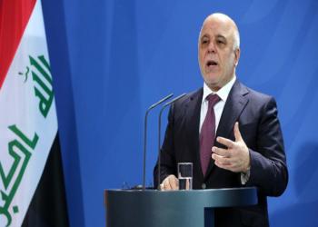 مصادر: حزب الدعوة العراقي يستعد لفصل العبادي