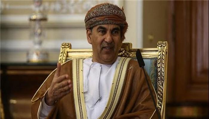 عمان وإيران تعتزمان إلغاء تأشيرات الدخول بين البلدين