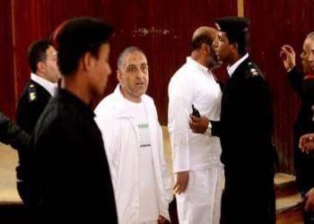 مصر.. «هشام جعفر» يتعرض لاعتداء أمني وإهمال طبي