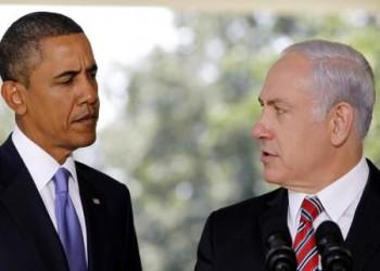 (إسرائيل) تطلق الإهانات في وجه انتقادات أوروبية وأمريكية