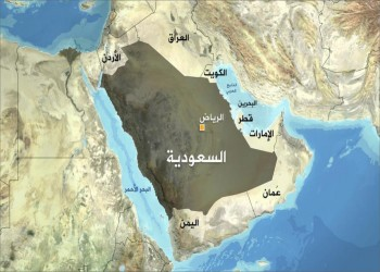 إسبانيا تصنف السعودية ومصر ضمن الدول «الخطرة»