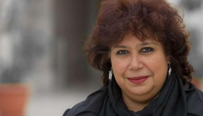 كاتب مصري يطالب «السيسي» بتعيين وزير ثقافة «مثقف»