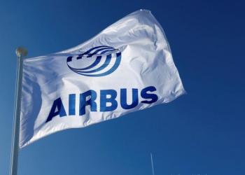إيرباص ستزيل مكونات ألمانية من طائرة حربية لأجل السعودية