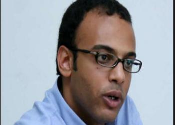 الأمم المتحدة تطالب مصر بالتوقف عن «إسكات» أصوات المجتمع المدني