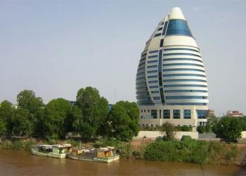 انطلاق أول ملتقى تجاري سعودي ـ سوداني في الخرطوم