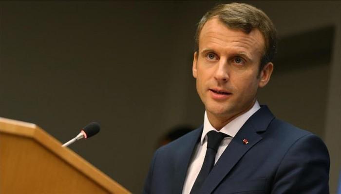 أوروبا تحذر من «حرب» حال تقويض اتفاق نووي إيران