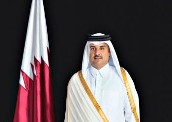 أمير قطر و«السبسي» يبحثان هاتفيا العلاقات الثنائية والمستجدات الدولية