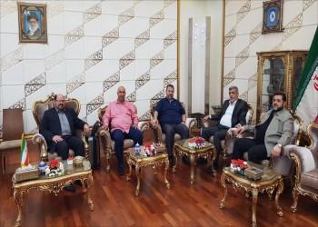 محللون: العلاقات الثنائية بين «حماس» وإيران ستشهد تقاربا كبيرا