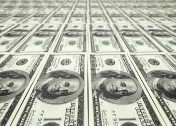 بـ541 مليار دولار في يناير.. أصول المركزي السعودي تنخفض لأدنى مستوى في 5 سنوات