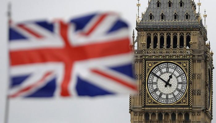 الكويتيون ينفقون نصف مليار دولار في بريطانيا خلال 2017