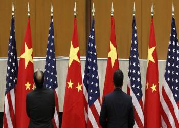 وفد صيني بواشنطن لعقد محادثات تجارية.. والنفط يواصل ارتفاعه