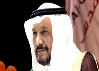 «عشقي»: السعودية ستحاول إقناع الفلسطينيين بالتغييرات الجغرافية المطلوبة