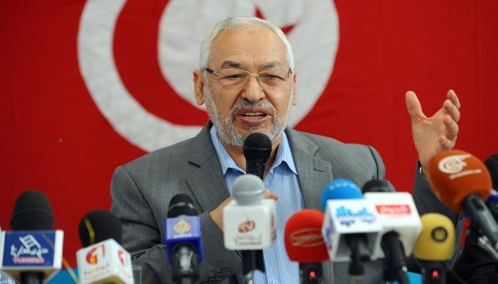 إعادة تأسيس «حركة النهضة» التونسية