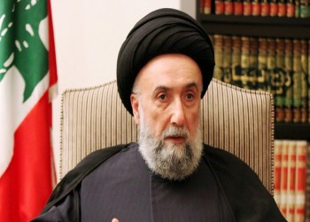 مرجع لبناني: «حزب الله» لا يمثل الشيعة وعليه مغادرة سوريا