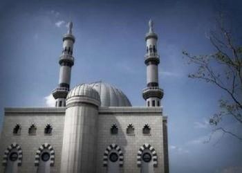 «مريم» .. أول مسجد بالدنمارك تخصص فيه صلاة الجمعة للنساء بإمامة إمرأة