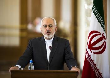 إيران تطرح مقترحا من 4 فقرات لحل الأزمة اليمنية