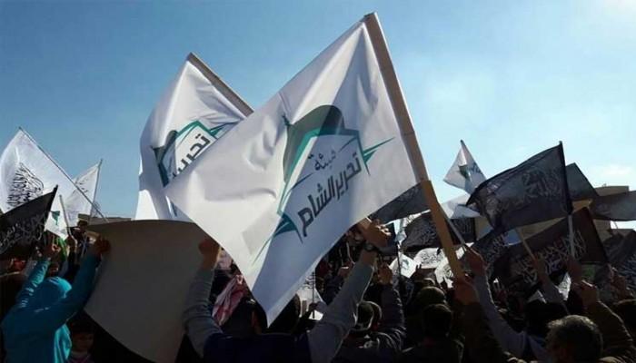 «تحرير الشام» تنفي إصابة «الجولاني» في غارة روسية