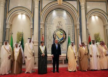 مصادر: تأجيل القمة الخليجية 6 أشهر بسبب الأزمة الحالية
