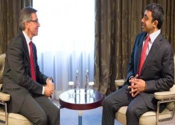 «الغارديان»: إيميلات جديدة تفضح تآمر المبعوث الأممي السابق إلى ليبيا مع الإمارات