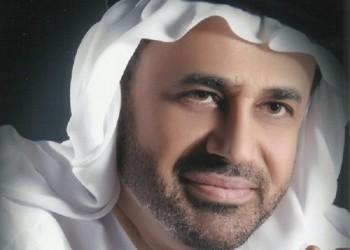 منظمات دولية تطالب الإمارات بالإفراج عن الحقوقي «محمد الركن»